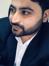 manzoor ali khan, 32, India, Kasaragod