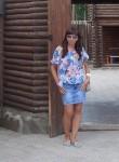 Elena, 29  , Arkhangelsk