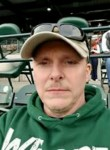 Adam shannon, 49  , Michigan City