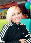 alona, 40 лет, Володарский