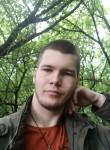 Mikhail, 18  , Lyubertsy
