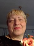 Valentina, 51  , Sjolokhovskij