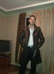 Unknown, 30  , Almaty