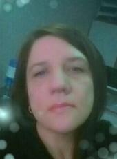 Olga, 47, Russia, Kamensk-Uralskiy
