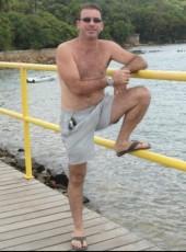 Ramos, 48, Brazil, Jaboatao