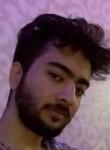 Mahmood, 20  , Madinat Hamad