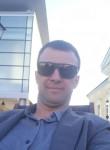 Denis, 38  , Lyubertsy