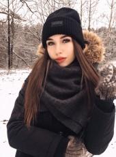 Lia, 24, Belarus, Hrodna
