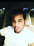 saeed, 29  , Doha