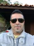 Douglas Do nasci, 52  , Imbituba