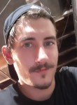 Jerrick, 29  , Chicago
