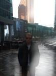 Dmitriy, 31  , Tyumen