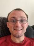 Steve, 27  , Cuyahoga Falls