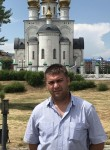 ruslan, 37  , Krasnoyarsk