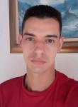 Romerito, 26  , Estancia