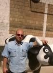 Georg, 55  , Nakhabino