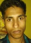 Salim, 21  , Hailakandi