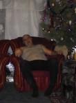 сергей, 55 лет, Синельникове