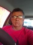 Antoniel, 55  , Picos