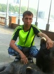 Vladimir, 39  , Terney