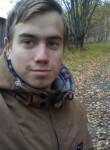 Viktor, 19  , Nizhniy Novgorod