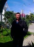 Igor, 42  , Sochi