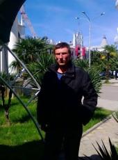 Igor, 42, Russia, Sochi
