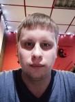 Alexandr, 18 лет, Йошкар-Ола