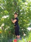Anna, 26  , Shakhty