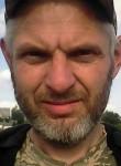 IMad, 40, Pervomaysk