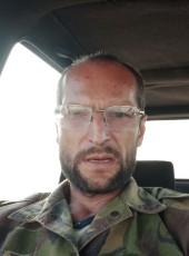 Ivan Volosyuk, 35, Belarus, Slonim