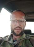 Ivan Volosyuk, 35  , Slonim