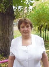 MARIYa, 70, Russia, Omsk