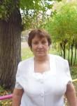 MARIYa, 70  , Omsk