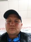 Sergei, 31  , Zhirnovsk