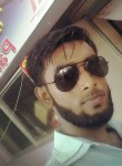 Imran khan, 18, Khulna