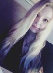 Mikaela, 22, Novokuznetsk