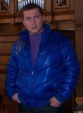 Andre, 44, Russia, Berezniki