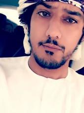 خالد, 30, سلطنة عمان, شناص