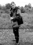 Kostya, 21  , Novokuznetsk