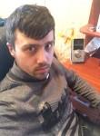 Evgeniy, 29  , Saint Petersburg