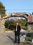 奔走天涯的马, 53  , Beijing