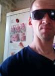 Oleg, 34  , Almetevsk