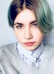 Yula, 21, Anapa