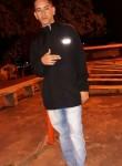 Guilherme, 20  , Goiania