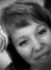 Larisa, 40, Russia, Chelyabinsk