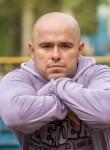 Vitalik, 42, Brovary