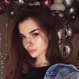 ViKi, 18  , Kiev
