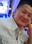 Slava, 46  , Kyonju