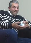 adam adam, 45  , Beirut